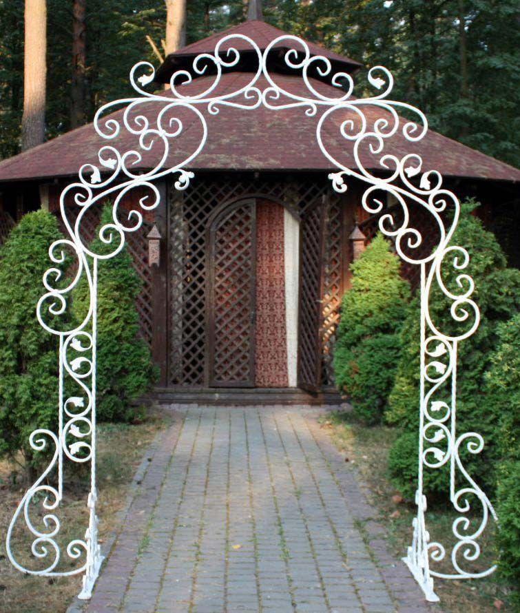 Арки одесса, свадебные арки одесса, арки садовые одесса, кованые арки одесса, сварные арки одесса, арки из металла одесса, металлические арки одесса, арки из металла одесса, свадебные арки одесса, садовые арки одесса