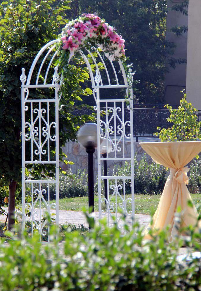 арки одесса, арки садовые, свадебные арки, Арки одесса, свадебные арки одесса, арки садовые одесса, кованые арки одесса, сварные арки одесса, арки из металла одесса, металлические арки одесса