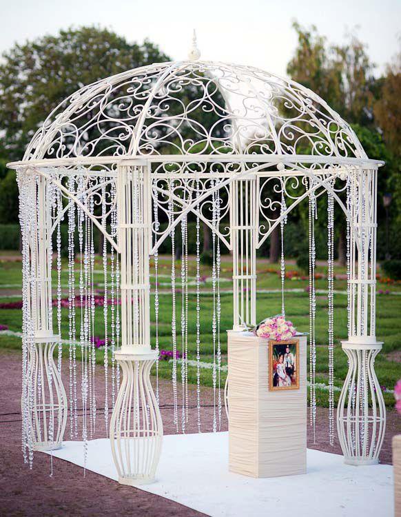 арки садовые, свадебные арки, Арки одесса, свадебные арки одесса, арки садовые одесса, кованые арки одесса, сварные арки одесса, арки из металла одесса, металлические арки одесса