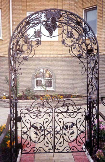 арки из металла одесса, свадебные арки одесса, садовые арки одесса, Арки одесса, свадебные арки одесса, арки садовые одесса, кованые арки одесса, сварные арки одесса, арки из металла одесса, металлические арки одесса