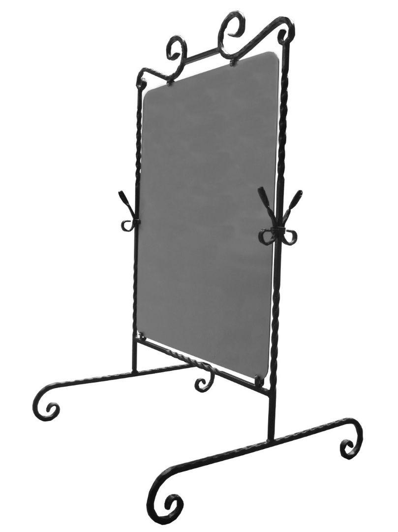 Мимоходы (штендеры), указатели, баннеры Одесса