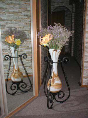 подставки под цветы одеса, Оконные подставки для цветов Одесса, кованые подставки для цветов одесса, настенные подставки для цветов одесса, металлические подставки под цветы одесса, подставки под цветы одесса, подставки одесса, под цветы одесса, кронштейны одесса