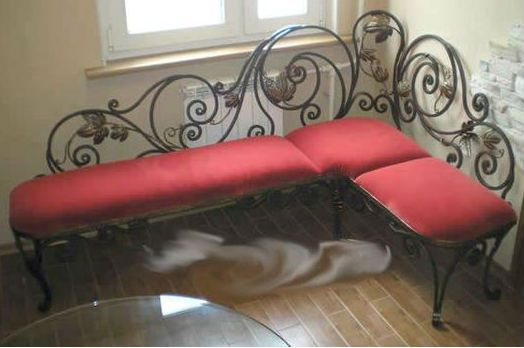 кованая мебель одесса, мебель лофт одесса, мебель loft одесса, мебель из металла одесса, металлические полки одесса, столы стулья лофт одесса, столы стулья loft одесса, столы лофт одесса, столы loft одесса, стулья лофт одесса, стулья loft одесса, столы кованые одесса, кованые стулья одесса, кованая мебель, мебель лофт, мебель loft, мебель из металла, металлические полки, столы стулья лофт, столы стулья loft, столы лофт, столы loft, стулья лофт, стулья loft, столы кованые, кованые стулья, кованая мебель украина, мебель лофт украина, мебель loft украина, мебель из металла украина, металлические полки украина, столы стулья лофт украина, столы стулья loft украина, столы лофт украина, столы loft украина, стулья лофт украина, стулья loft украина, столы кованые украина, кованые стулья украина, стулья из металла, кованая мебель одесса, мебель, мебель одесса, кованая мебель, кованая мебель одесса, кованые столы одесса, кованые стулья одесса, предметы интерьера одесса, кованые кресла одесса, мебель из металла одесса, металлическая мебель одесса, сварная мебель одесса, ажурная мебель одесса, столы из металла одесса, стулья из металла одесса