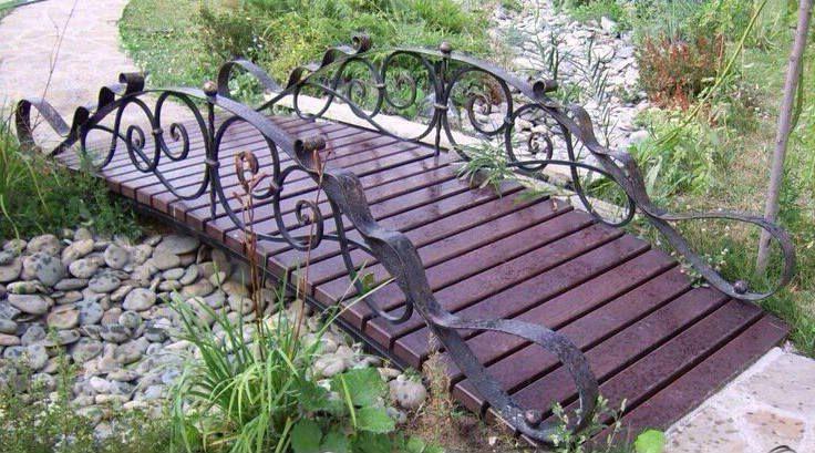 садовые мостики одесса, мостики, мостики одесса, садовые мостики, садовые мостики Одесса, мостики для сада, мостики для сада Одесса, мостики из металла, мостики из метала Одесса, кованые мостики, кованые мостики Одесса, сварные мостики, сварные мостики Одесса