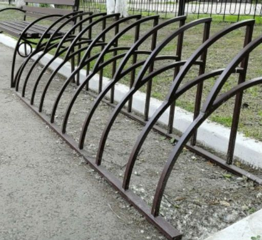 Шлагбаумы, Шлагбаумы Одесса, Шлагбаумы Украина, барьеры, барьеры Одесса, барьеры Украина, ,отбойники, отбойники Украина, отбойники Одесса, велопарковки, велопарковки одесса, велопарковки украина, парковка для велосипеда, парковка для велосипеда Одесса, парковка для велосипеда Украина