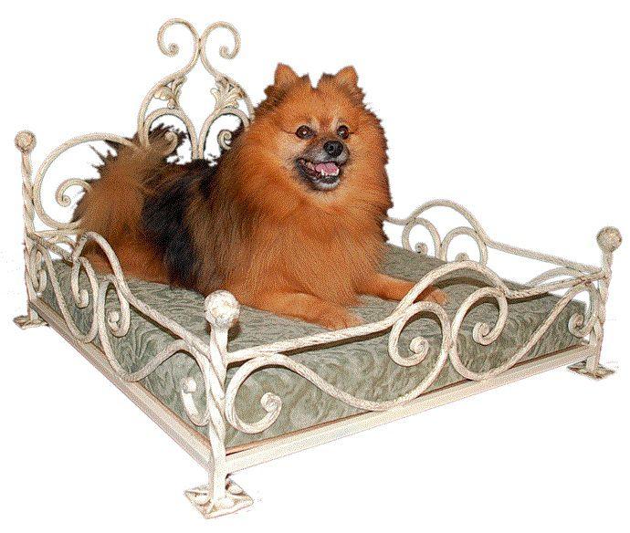 Лежаки для кошек одесса,  лежанки для собак одесса, кровати для животных одесса, подставки для   мисок металлические одесса, кованые Лежаки для кошек одесса,  кованые лежанки для собак одесса, кованые кровати для животных одесса, кованые подставки для мисок одесса, сварные Лежаки для кошек одесса,  сварные лежанки для собак одесса, сварные кованые кровати для животных одесса, сварные подставки для мисок одесса, Лежаки для кошек из металла одесса,  лежанки для собак из   металла одесса, кровати для животных из металла одесса, подставки для мисок из металла одесса,   Лежаки для кошек Украина,  лежанки для собак украина, кровати для животных украина, подставки   для мисок металлические украина, кованые Лежаки для кошек украина,  кованые лежанки для собак   украина, кованые кровати для животных украина, кованые подставки для мисок украина, сварные   Лежаки для кошек украина,  сварные лежанки для собак украина, сварные кованые кровати для   животных украина, сварные подставки для мисок украина, Лежаки для кошек из металла украина,    лежанки для собак из металла украина, кровати для животных из металла украина, подставки для   мисок из металла украина,